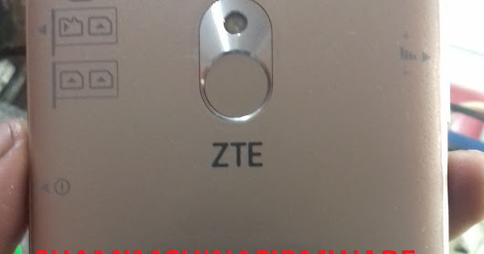 ZTE BLADE A910 FLASH FILE MT6735 60 MARSHMALLOW V40 FIRMWARE BY SHAMIM