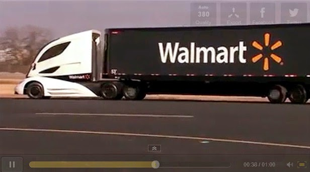 http://www.funmag.org/pictures-mag/automobile-mag/wal-mart-truck/