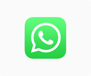 These Special Features Will Be Coming Soon On WhatsApp, All Of Which Wait For All