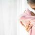 Tradisi Adat Batak Dalam Menyambut Kelahiran Bayi 👶