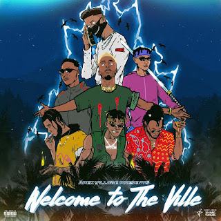 WTTV - Apex Village Free Mp3 Download and Stream