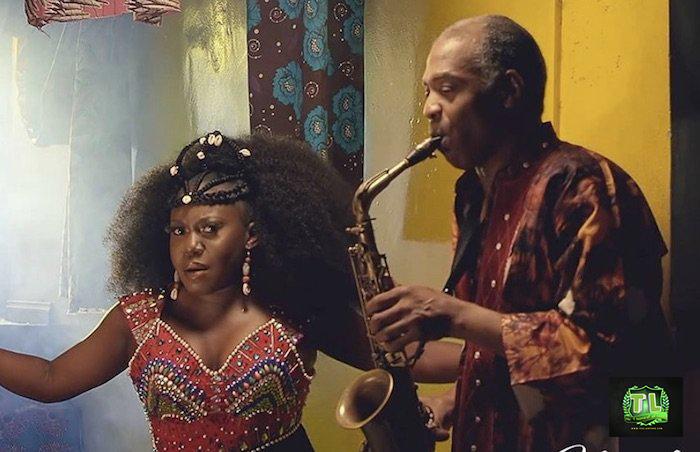 niniola-fantasy-ft-femi-kuti-music-and-video-download