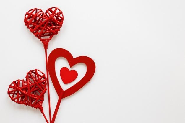 Romantik Sevgililer Günü Sürprizleri