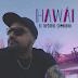 EL DESAFIO CUMBIERO - HAWAI + DIFUSION 2020