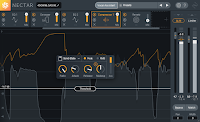 iZotope Nectar 3 v3.1.0.630 Full version