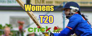 Pakistan Women vs Malaysia Women 11th T20 Who Will Win 1