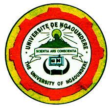Concours_des_sciences_biomédicales_de_l'université_de_Ngaoundéré