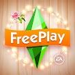 Los Sims FreePlay [MOD APK] Dinero infinito (Simoleones infinitos)