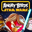 download Angry Birds Star Wars full+crack | Candrayy Blog