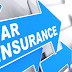 Instructions to Get the Best Car Insurance Quotes at an Affordable Price