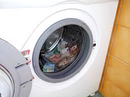 Top 5 best Washing Machine in 2019