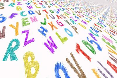 أفضل طريقة لتعليم الحروف الأبجدية للاطفال