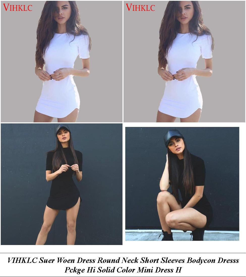 Wedding Dress One Shoulder - Womens Discount Clothing Websites - Orange Vinaigrette Dressing Recipe