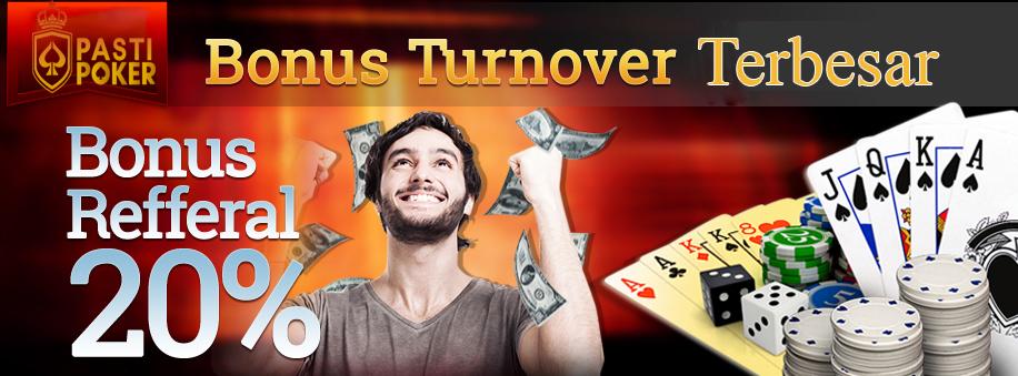 Dewa Poker Sejarah Dan Asal Usul Permainan Poker