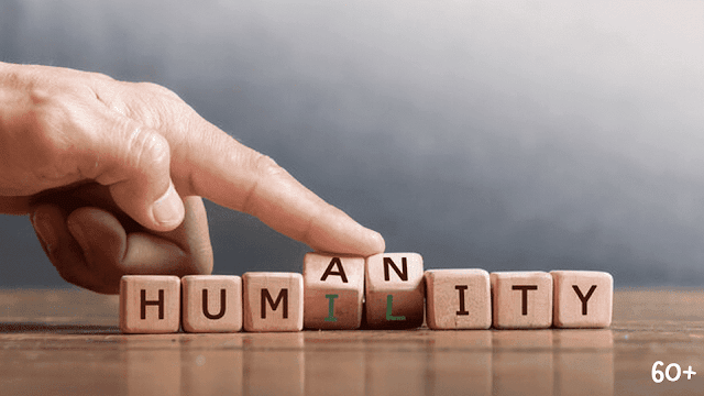 Quotes on humanity with images