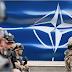 Τουρκία, Κίνα, Ρωσία, ένα βήμα πιο κοντά στη πρόκληση ρήγματος στο ΝΑΤΟ - Γράφει ο ΓΙΑΝΝΗΣ ΤΣΙΝΑΣ*