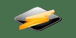 تحميل برنامج 3 جى بى 3GP للكمبيوتر على الويندوز مجانا 2020
