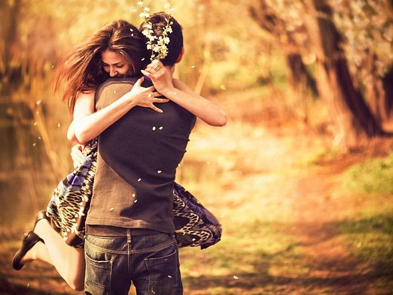 Um Casal Deve Amar um ao Outro Incondicionalmente?