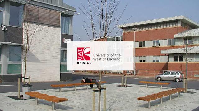 هام للطلبة العرب منحة جامعة غرب إنجلترا لدراسة الماجستير في التخصصات الطبية (ممولة)