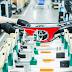 Toyota do Brasil retoma produção a partir de 22 de junho