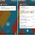 Cara Menambahkan / Memasang Widget WhatsApp Ke Layar Kunci Anda