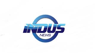 careers@indus.news - Indus News Jobs 2021 in Pakistan