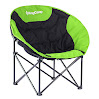 Kingcamp Moon Leisure Lightweight Camping Chair