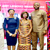 LENOVO REWARD 39 LUCKY NIGERIANS WITH GIFT ITEMS LIKE LAPTOPS, SMART TVs, TABS IN NEW PROMO