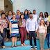 MIRACATU PARTICIPA DO PROGRAMA EDUCACIONAL PVE (PARCERIA VOTORANTIM PELA EDUCAÇÃO)
