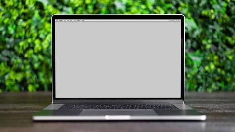 बेस्ट Laptop 50 हजार रूपए से कम में | Best Laptop Under ₹50,000