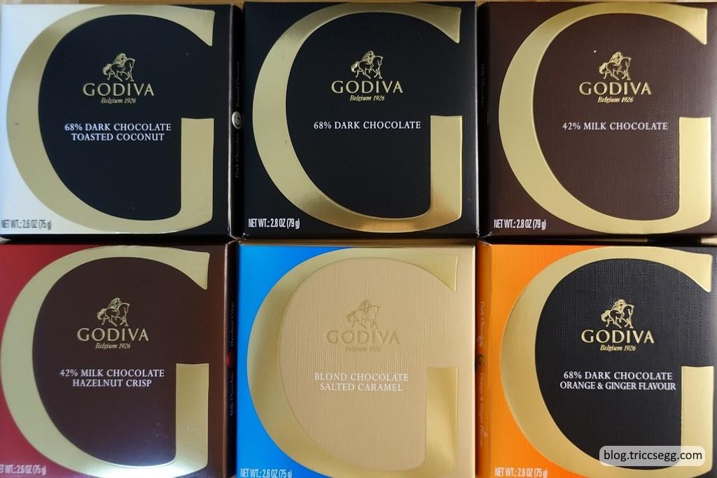 g by godiva(0).JPG