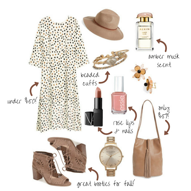 transitioning-to-fall-outfit-ideas
