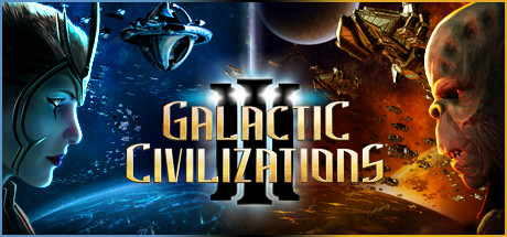 Tải game Galactic Civilizations III