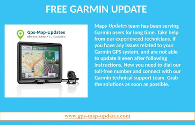 (+1-844-776-4699)How to Update Garmin Maps | Garmin Map Updater USA & Canada