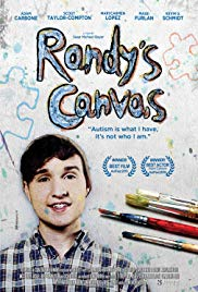 Watch Randy's Canvas Online Free 2018 Putlocker