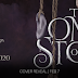 Cover Reveal - The Omen of Stones by Casey L Bond