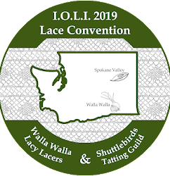 66th Annual IOLI Convention