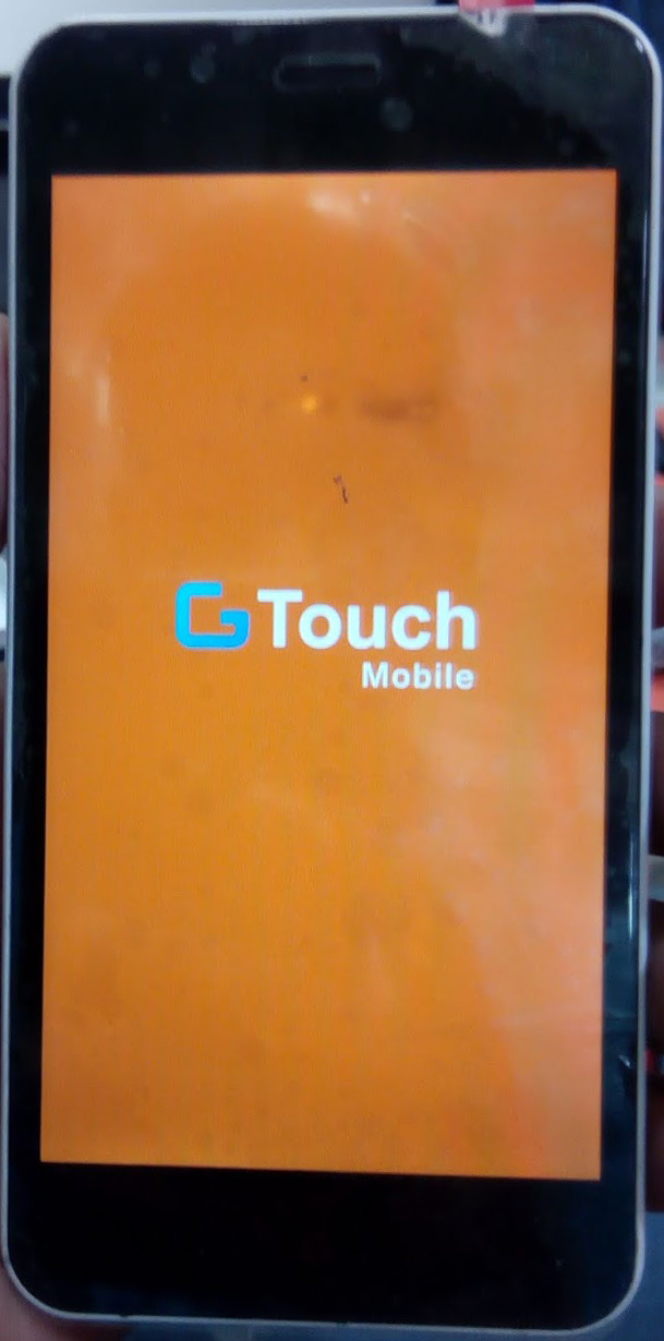 G TOUCH G2 MITO-A880 FLASH FILE