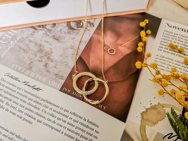 soldes-bijoux-latelier-emma-et-chloe