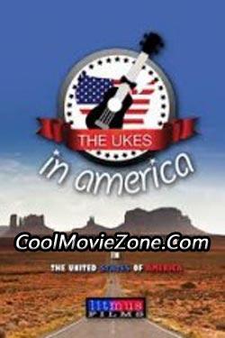 The Ukes in America (2013)