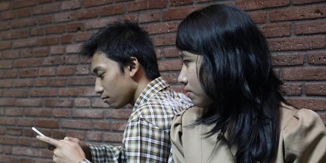 Penelitian: Pria yang Hobi Selingkuh Berpotensi Lebih Cepat Meninggal