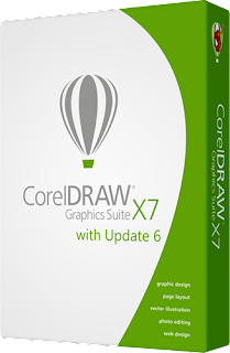 CorelDraw X7 17.6.0.1021 Full Version + Keygen, CorelDraw X7 17.6.0.1021 Full Version + Crack terbaru 2016, CorelDraw X7 17.6.0.1021 Full Version + Hack Maret 2016, Fungsi CorelDraw X7 17.6.0.1021 Full Version, kelebihan CorelDraw X7 17.6.0.1021 Full Version, kekurangan CorelDraw X7 17.6.0.1021 Full Version, cara registrasi CorelDraw X7 17.6.0.1021 Full Version, cara gratis CorelDraw X7 17.6.0.1021 Full Version, CorelDraw X7 17.6.0.1021 Full Version.