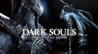 Dark Souls Prepare to Die Edition Free Download (PC)