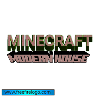 minecraft%2Blogo%2Bpng%2B58488