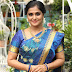 Actress Ramya Nambeesan Traditional Saree In Tamilarasan Movie Stills