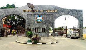 Unical Direct Entry