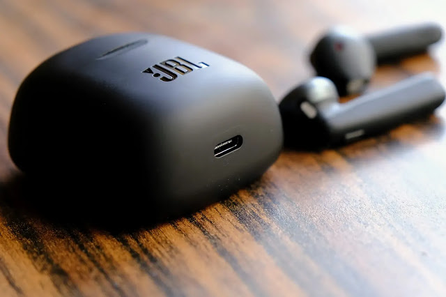 JBL launches Tune225 TWS earbuds in India: Check prices and specs
