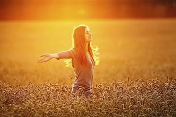 Aviso de depressão: porque a luz natural solar pode ser o melhor remédio