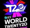 ICC World Twenty20 teams of the tournament named