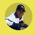 AUDIO l Sadali Choma ft Kapita Mc - Sawa l Download